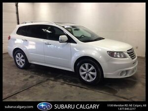 2013 Subaru Tribeca Limited