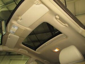 2009 Honda CR-V EX-L Moose Jaw Regina Area image 20