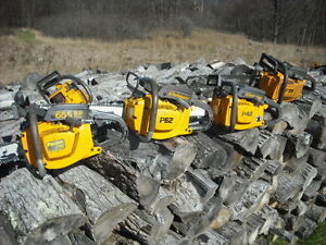 Wanted Poulan Pro 655 Chainsaw for Parts Kingston Kingston Area image 2