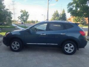 NISSAN ROGUE 2012 FOR SALE !!!!!!!