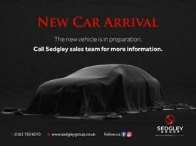 image for 2018 Mercedes-Benz G Class 4.0 G63 V8 BiTurbo AMG SpdS+9GT 4WD (s/s) 5dr SUV Pet