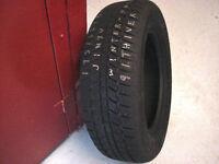 1 pneu d'hiver JYNYU 195/65R15