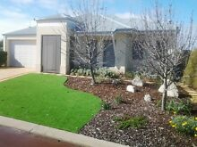 House to rent with sweeping canal views Busselton Busselton Area Preview