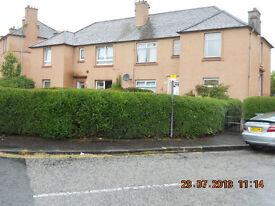 2 double bedroom lower villa – 102 Stenhouse Drive (Saughton area)