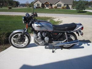 The Original Superbike for sale