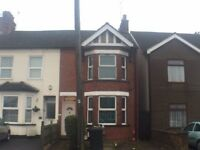 Prestige Move are Proud to Present a 3 Bedroom Family House on Marsh Road