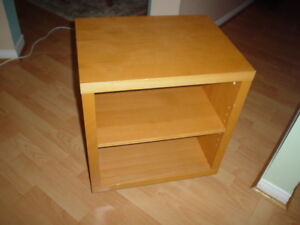 Night tables /night stands