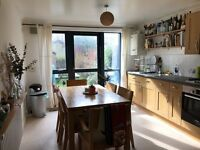 Stunning 3/4 bedroom house in Hackney/Stoke Newington area with private garden