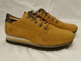 Timberland Boots - Antwerp Air Sneaker. Uk 6