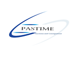 Pastime Auction and Consignment