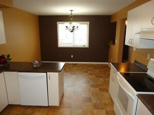 4 Bed 4 Bath Townhouse in a Great Area Prince George British Columbia image 8