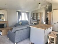 New 2 Bedroom Lodge for sale Todber Valley * 12 Month Holiday Season *