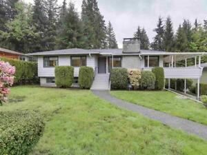 $5500(ORCA_REF#3990D)**Newly Renovated Delbrook Home**