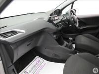 Peugeot 208 1.0 PureTech Access 5dr