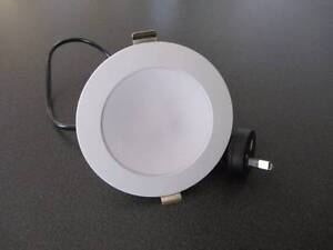 DOWNLIGHTS, QUALITY, DIMMABLE LED DOWNLIGHTS, PERTH Bedfordale Armadale Area Preview
