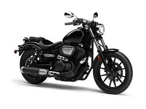 YAMAHA BOLT!!!ONLY $7,699!!!!!!!