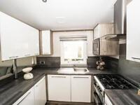 New Holiday Home 2 bed 20 minutes from Boston