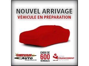 Chevrolet Equinox LS A/C MAGS *Bas Kilométrage* 2010