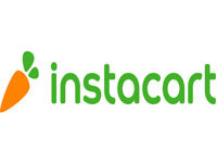 Instacart - Shopper - Delivery Driver (Car Required)