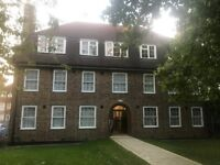 3 BED FLAT NEAR CATFORD - DSS ACCEPTABLE WITH GUARANTOR