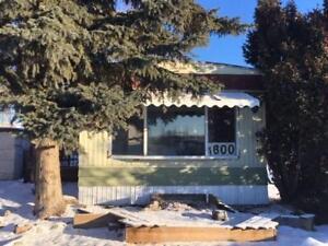 #1600 10770 Winterburn RD NW Edmonton, Alberta