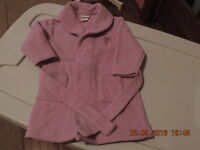 Girl's Size 18month Robe