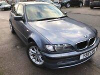 For sale bmw 316i