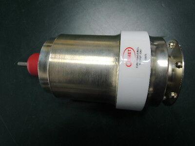 Comet Vacuum Capacitor Cvmi-1000ac5-bac-l  Free Expedited Shipping