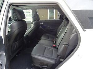 2015 Hyundai Santa Fe XL AWD LUXURY 7 PASS Leather,  Heated Seat Edmonton Edmonton Area image 7