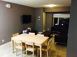 625 First Street (R1 apartment, 49 steps away from Fanshawe) London Ontario image 6