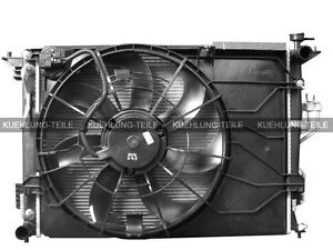 Paquete-fresco-Enfriador-de-agua-aire-acondicionado-Ventilador-HYUNDAI-IX35-2-0