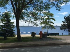 2 Bedroom Condo Apartment on Bedford Waterfront