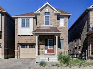 Stunning 3 Bdrm Home Located On A Desirable West Facing Lot In P