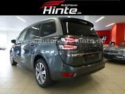 Citroën Grand C4 Picasso B-HDI 150 EAT6 Excl. Xenon JBL