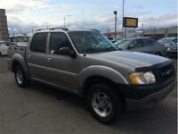 2003 Ford Explorer Sport Trac XLT, FINANCEMENT MAISON, $3,450