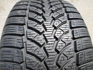 255/40/18 used winter tires from $50 - Alignment - Repairs
