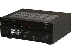 Yamaha-RX-V775WA-7-2-Channel-Network-AV-Receiver