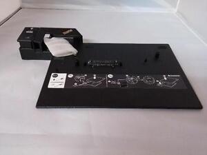 Lenovo 42W4635