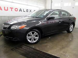 2013 Acura ILX Hybrid TECH PACK NAVIGATION CUIR TOIT CAMERA