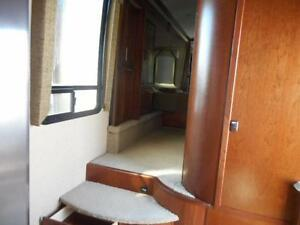 2013 TRILOGY 2850 D3 LUXURY FIFTH WHEEL Edmonton Edmonton Area image 11