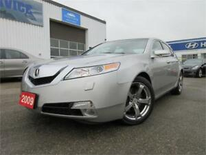 Acura Great Deals On New Or Used Cars And Trucks Near Me In