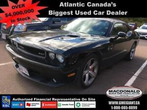 Dodge Challenger Kijiji In New Brunswick Buy Sell Save With