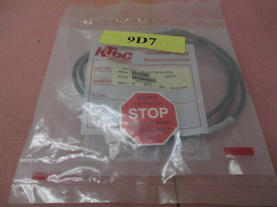 AMAT 0150-10429 Cable Assembly, Gas Panel Interlock to Spill Sensor