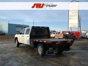 NEW 8X8.5' B Rancher Deck Edmonton Edmonton Area image 7