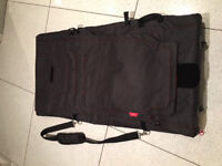 Phil & Teds Universal Travel bag / double stroller carrying bag
