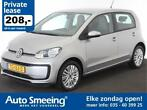 Volkswagen Up! 1.0 move up! BlueMotion Airco Navigatie Maps