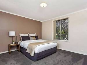1 BEDROOM With Kitchenette for Rent in Rivett, Weston Creek Rivett Weston Creek Preview