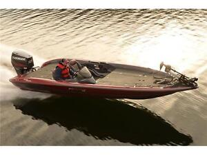 Stratos boats Sale