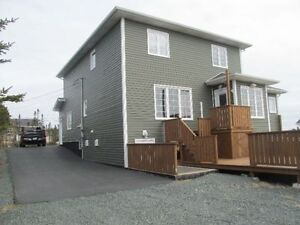 REDUCED!!! Beautiful home, large lot located in Flatrock St. John's Newfoundland image 9