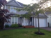 Moncton North - 135 Barrington Crescent - 3 Bedroom Home